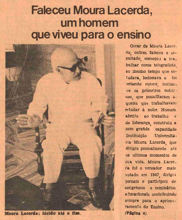 03-Jornal-O-Diário