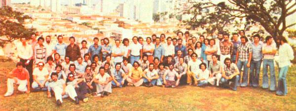06-Formandos-1976