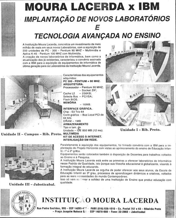 14-Tecnologia-Ensino