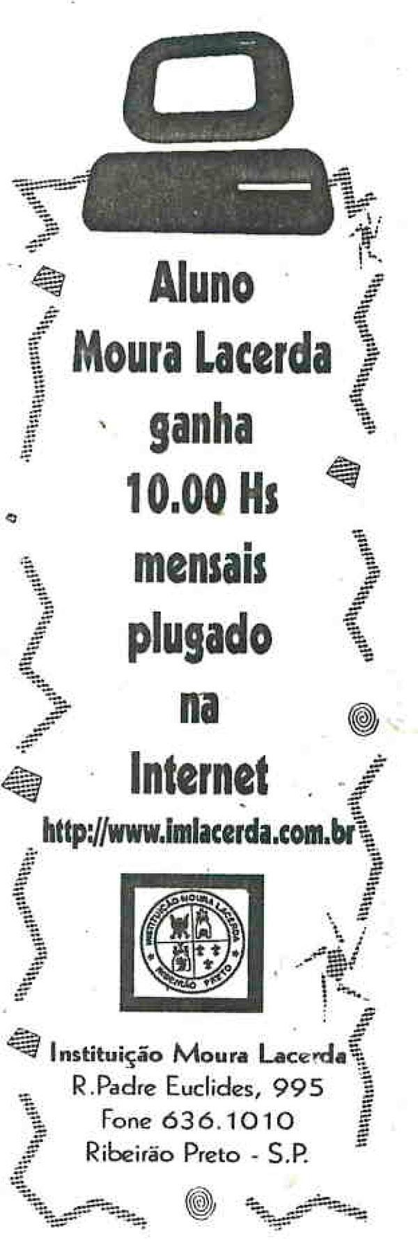15-Folha-de-SP