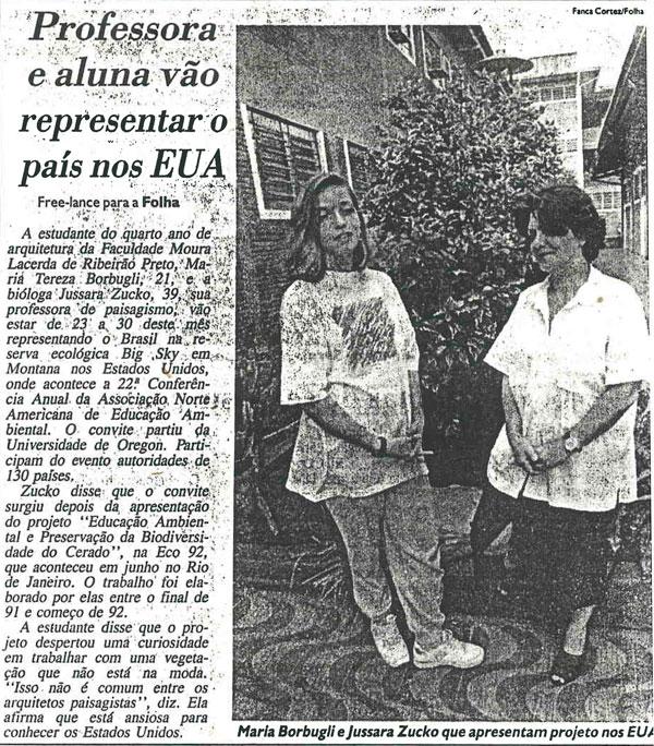 17-ECO-92-Folha-SP